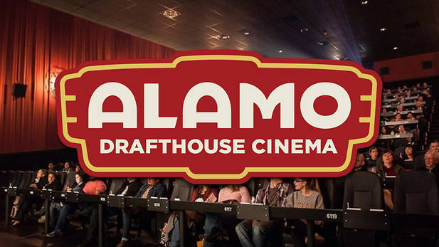 Image result for alamo drafthouse