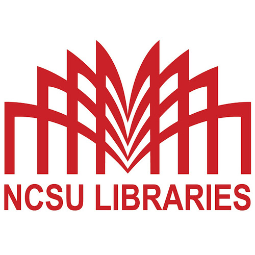 Image result for ncsu library