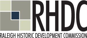 https://www.rhdc.org/sites/default/files/theme139_logo.png