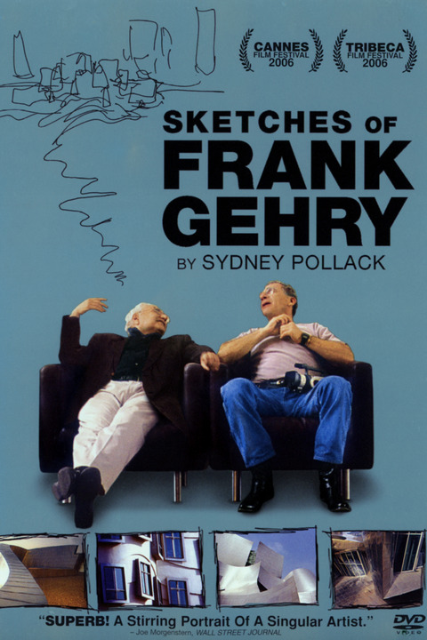 http://images.zap2it.com/images/movie-161740/sketches-of-frank-gehry-20.jpg