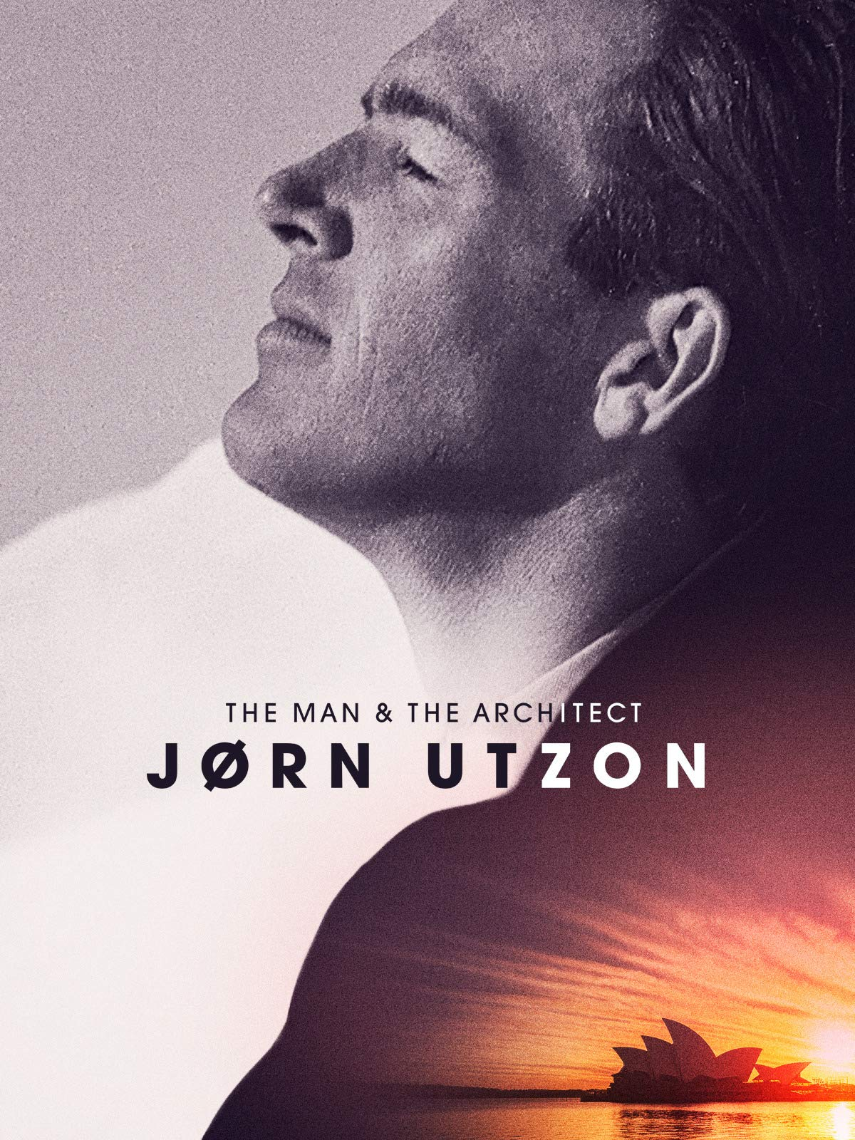 Image result for The Man and the Architect: Jorn Utzon
